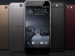 HTC, telefon pazarından çekilebilir!