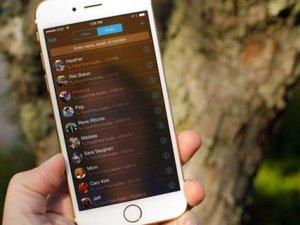 Apple, iPhone çağrı geçmişini izliyor mu?