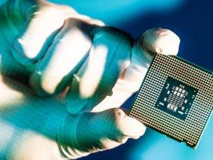 Intel, masaüstüne 6 çekirdekle geliyor