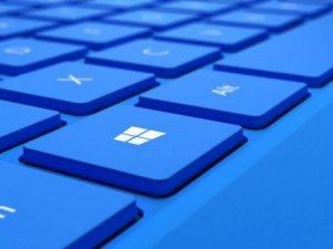 Windows güncellemeleri hızlanacak
