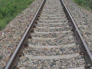 Afganistan demiryoluyla Avrupa'ya bağlanıyor
