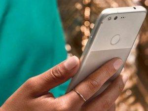 Google Pixel'in Türkiye satışı başladı!