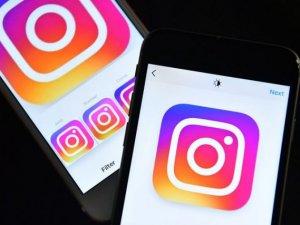 Instagram'a canlı video özelliği geliyor