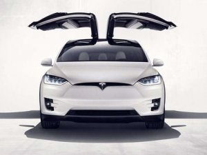 Tesla, Android uygulaması ile hacklendi!