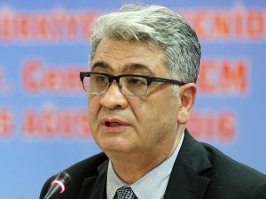 AP'nin Türkiye kararı AB'yi daha fazla etkileyecek
