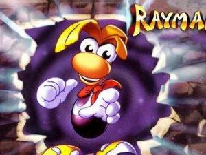 Rayman Classic ücretsiz oldu!