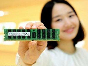 RAM fiyatlarının yine artması bekleniyor