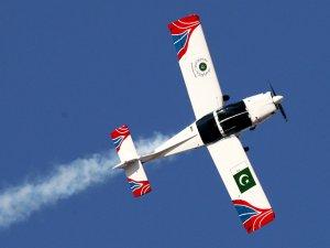 Türkiye Pakistan'dan 'Super Mushshak' alıyor