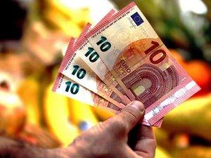 'Çalışma Bakanlığına 1,3 milyar avroluk AB fonu'