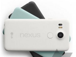 Android 7.1.1 Nougat Nexus cihazlara geliyor
