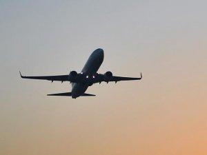 Brezilyalı futbolcuları taşıyan yolcu uçağı düştü