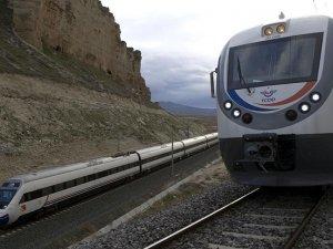Demiryolu şebeke bildirimi onaylandı