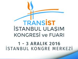 Toplu ulaşımın nabzı İstanbul'da atacak
