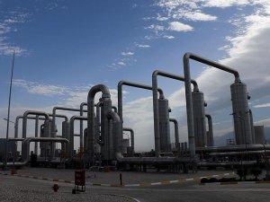 Dünya Bankasından jeotermal için kredi