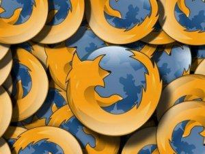 Kritik Firefox güvenlik açığı kapatıldı