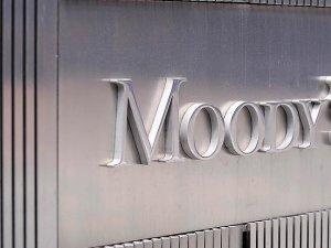 Moody's Türkiye değerlendirmesini takvimden çıkardı