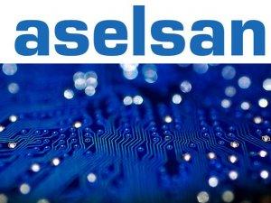 ASELSAN 5G hazırlıklarını hızlandırıyor