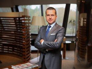 """Deutsche Post DHL Group, """"Sürdürülebilirlik Yönetiminde"""" en iyi notları aldı"""