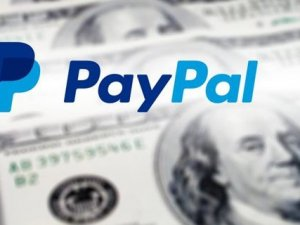 PayPal, Mart ayında Türkiye'ye dönüyor!