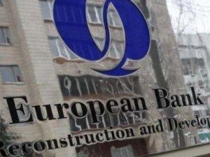 EBRD'den Türkiye'de yenilenebilire 400 milyon avro