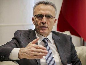'Varlıklarını Türkiye'ye getirenlerden hiçbir vergi almayacağız'