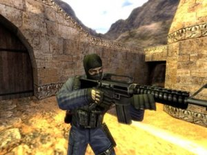 Counter Strike 1.6 efsanesi geri dönüyor!