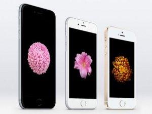iPhone, donma sorunu ile boğuşuyor!