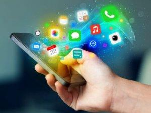 Apple, 2016'nın en çok indirilen uygulamalarını açıkladı