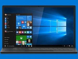 Snapdragon ile çalışan Windows 10 PC geliyor!