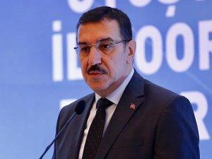 Bülent Tüfenkci'den 'sicil affı' ve 'işsizlik fonu' açıklaması