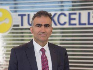 Türk mühendisin keşfi denizin altında haberleşmeyi sağladı