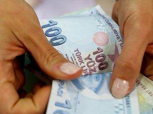 İstanbul KOBİ'lerine 150 milyon lira kredi