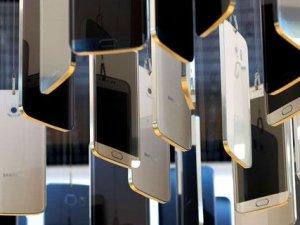 Galaxy S8 çerçevesiz ekran ile gelecek