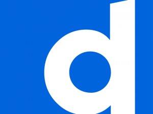 Dailymotion'a erişim engellendi