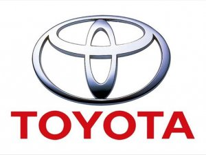Toyota'dan aralık kampanyası