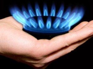 İsrail gazı 2019 sonunda çıkıyor