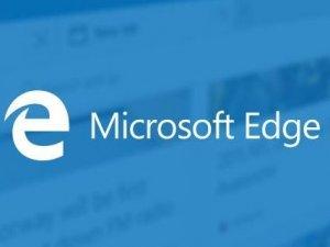 Microsoft Edge için uBlock Origin yayınlandı!