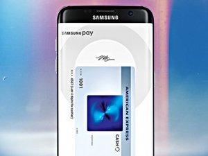 Apple, Samsung'un uygulamasını reddetti!