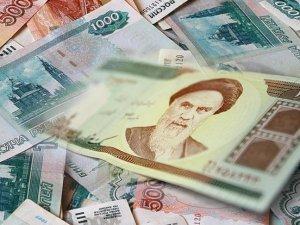 İran ve Rusya'dan milli para birimi kararı