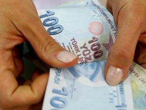 İzmir'de bini aşkın KOBİ'ye 160 milyon liralık nefes kredisi