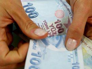 Yapılandırılmış borcunu peşin ödeyeceklere yeni fırsat