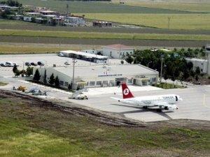 Kahramanmaraş'ta yeni terminal heyecanı