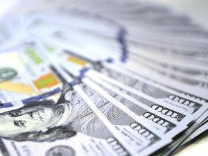 Fed sonrası piyasalardaki volatilite sürüyor