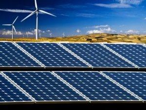 Çin, dünyanın en büyük güneş enerjisi üretim tesisi olacak