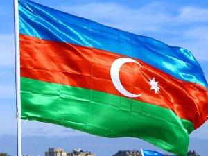 Azerbaycan'dan 81 ülke için kolay 'e-Vize'