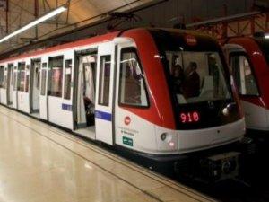 Tunus ile Güney Kore arasında metro anlaşması