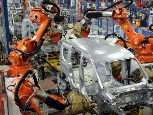 Türkiye, Avrupa otomobil satışları sıralamasında 6. oldu