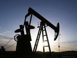 Petrol ve gaz piyasalarında Trump etkisi