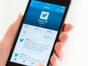 Twitter, son dakika haberleri bildirecek!