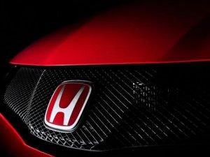 Honda ve Google iş birliği yapabilir